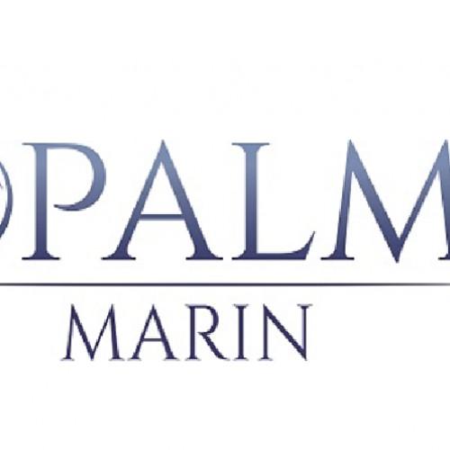 PALIM MARIN ISTANBUL