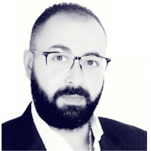 Soufy AlSawaf