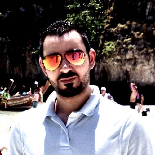 Muhannad Al Soufi