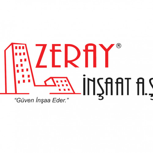 ZERAY PERLA