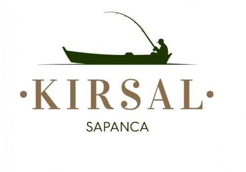 KIRSAL SAPANCA