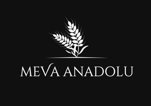 MEVA ANADOLU