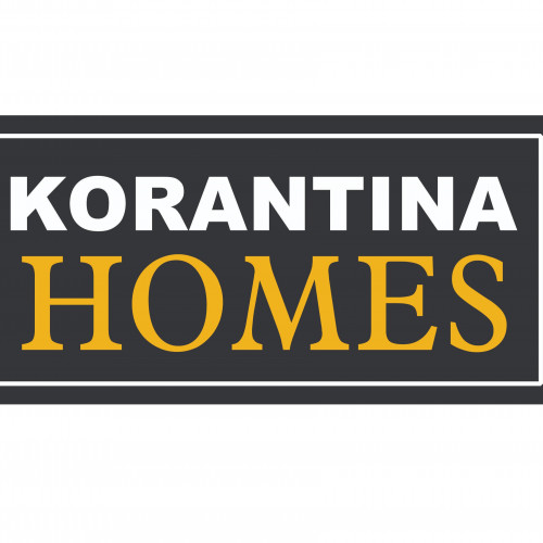 Soho By Korantina Homes Resort