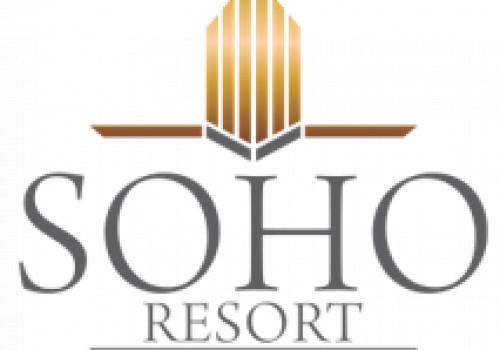 Soho By Korantina Homes Resort