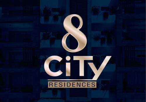 8 City Residences